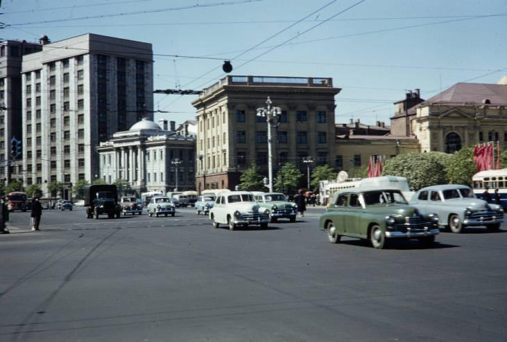 Москва улица москвы.jpg