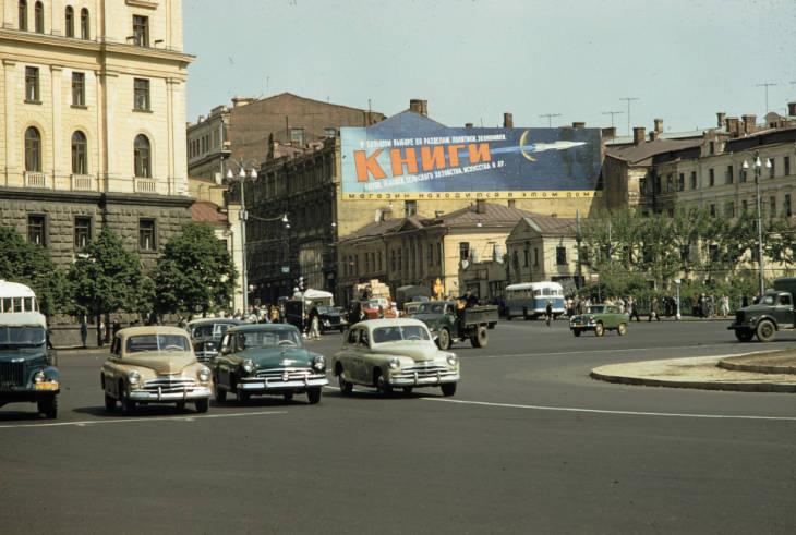 Москва улицы.jpg