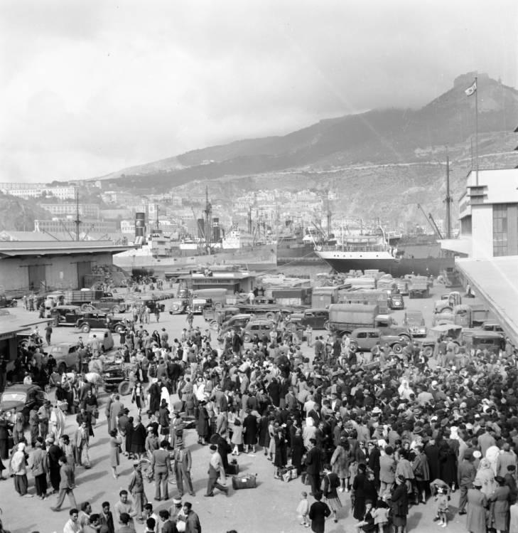 Оран май 1947 Р Л Пендлетон 2.jpg