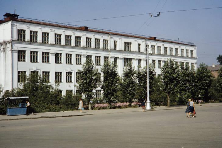 Иркутск 3.jpg