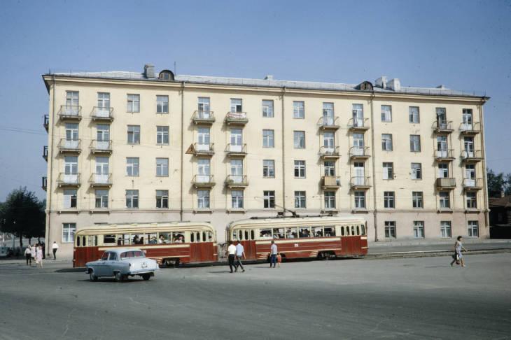 Иркутск 7.jpg