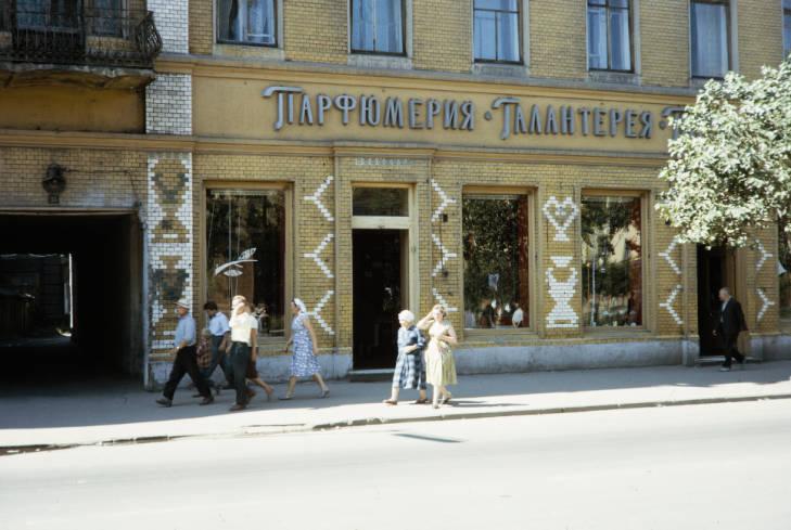 Иркутск 8.jpg