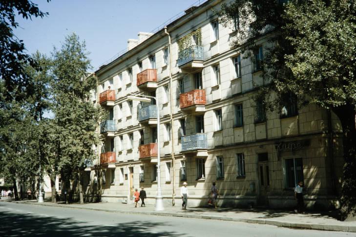 Иркутск 11.jpg