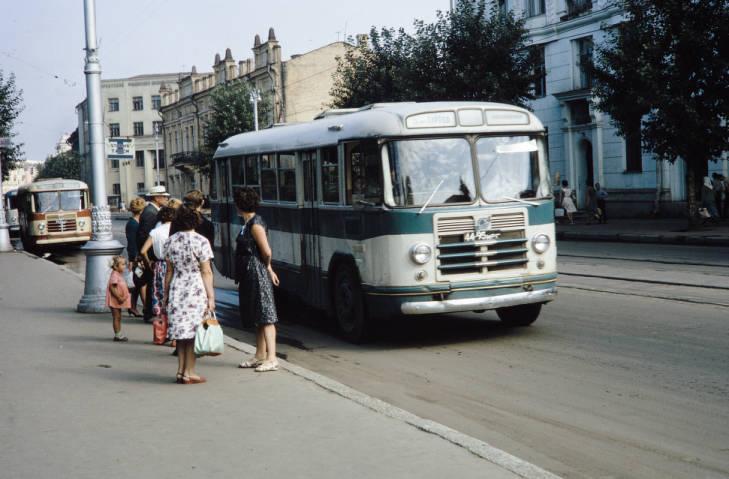 Иркутск автобус.jpg