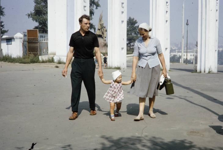 Иркутск люди.jpg