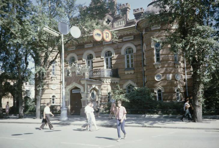 иркутск музей.jpg