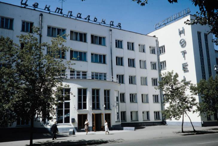 Иркутск отель.jpg