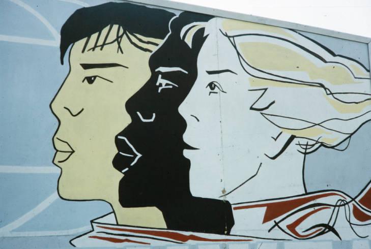 Иркутск плакат.jpg