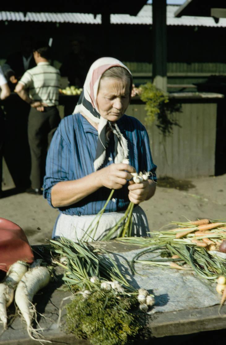 Иркутск рынок 2.jpg