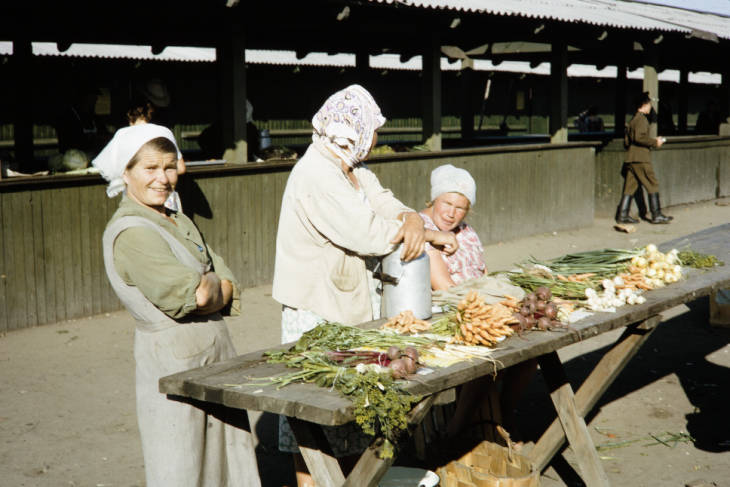Иркутск рынок 3.jpg