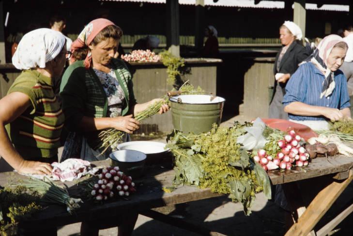 Иркутск рынок 4.jpg