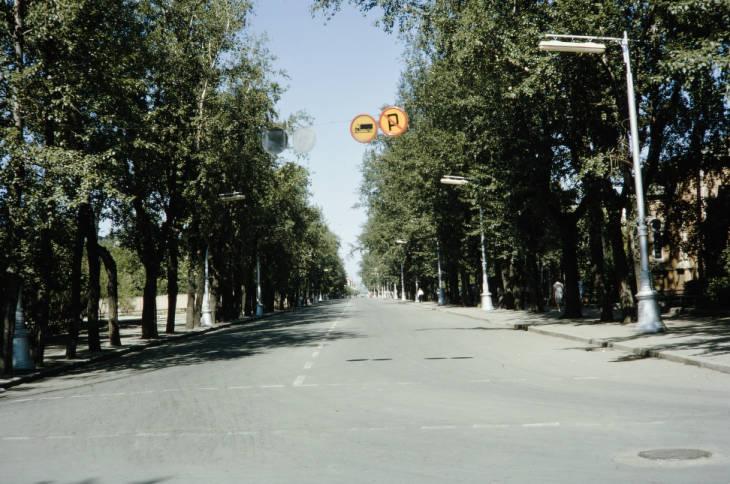 Иркутск улица 2.jpg