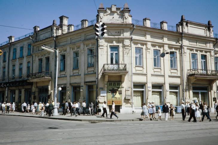 Иркутск улица 4.jpg