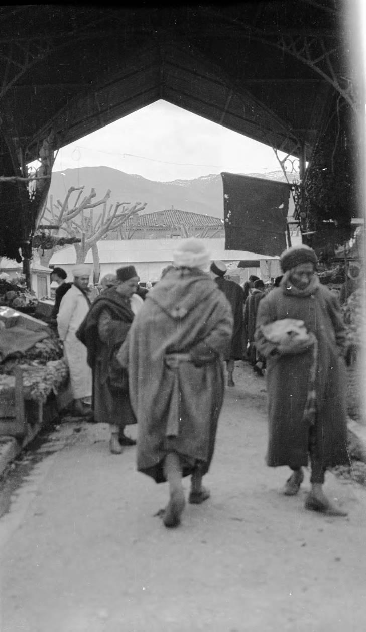 На рынке в Булаиде 2.jpg
