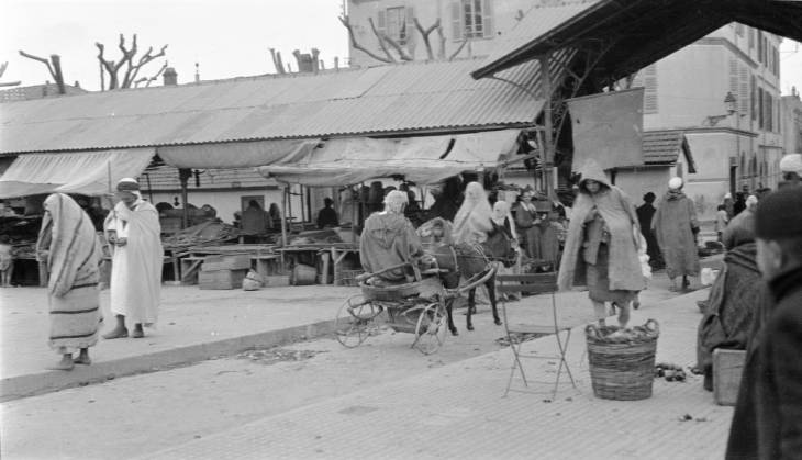 На рынке в Булаиде3.jpg