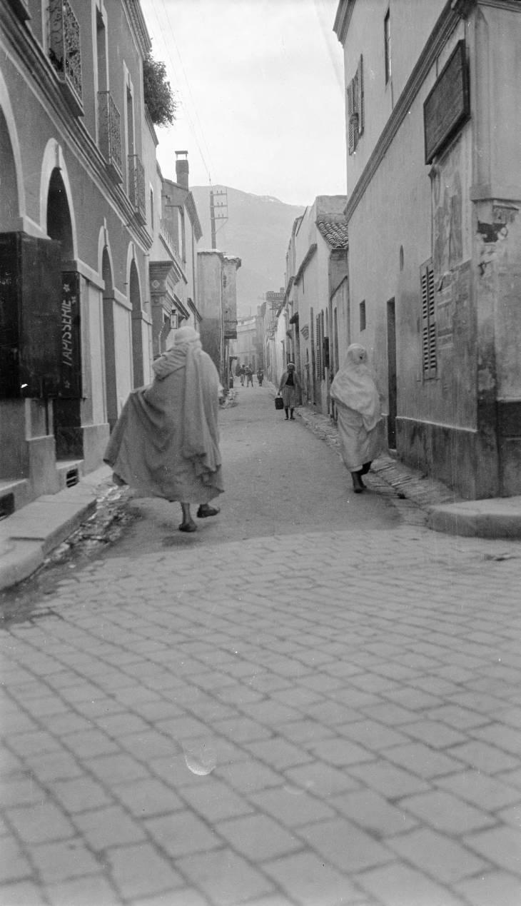 улична сцена в Эль Булаиде2.jpg