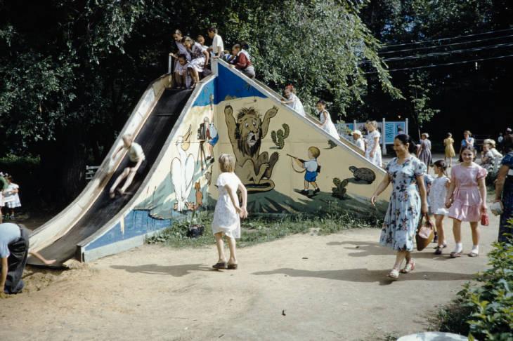 Москва дети в парке.jpg