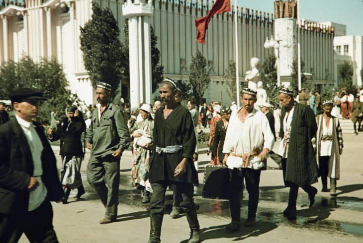 Москва на ВДНХ.jpg