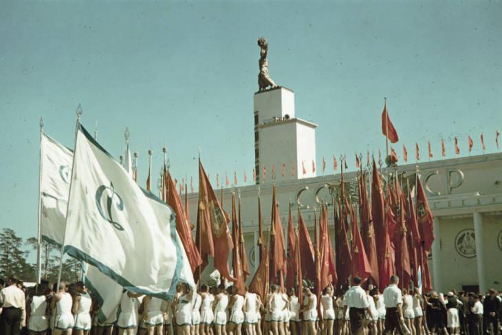Москва парад гимнасты 3.jpg