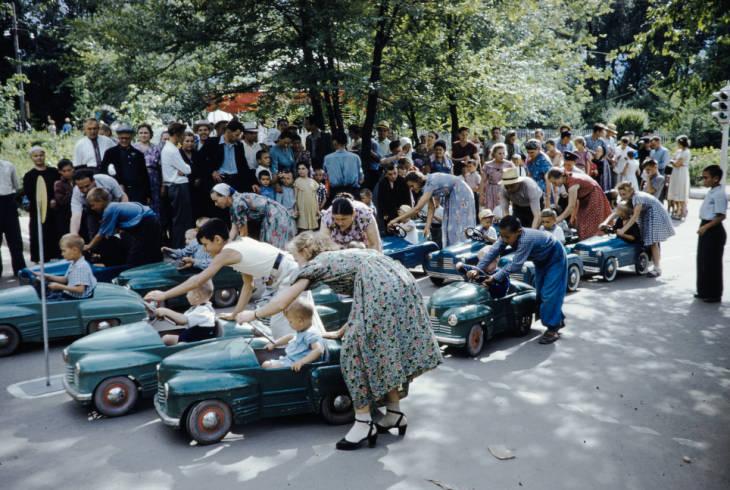 Москва парк Горького 2.jpg