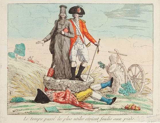 В прошлом наиб полезнеы были затоптаны 1789 неиз грав.jpg