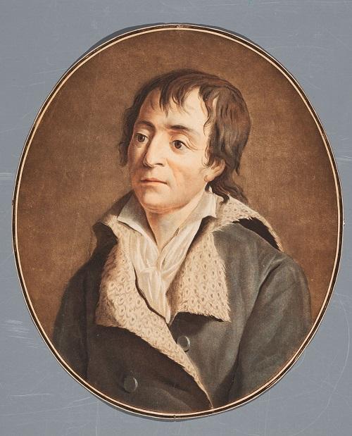 Марат 1794 П М Аликс по ор Гарнере.jpg