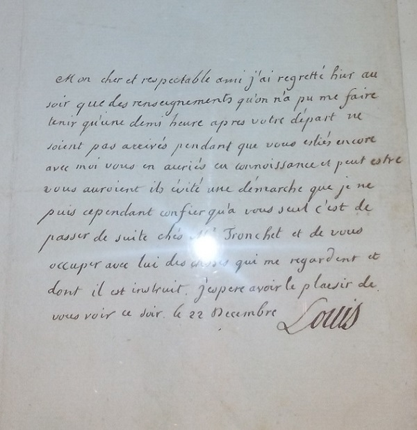 Письмо короля.jpg