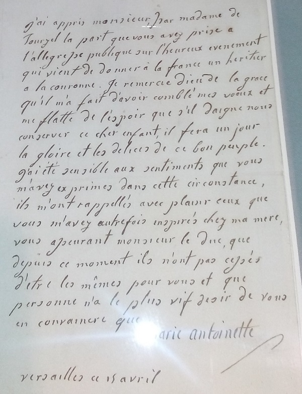 письмо МА.jpg