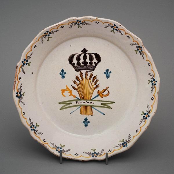 Тарелка 3 сословия 1789-91 Собр Удрас.jpg