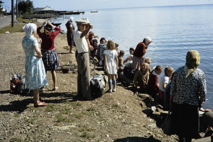 Байкал люди2.jpg