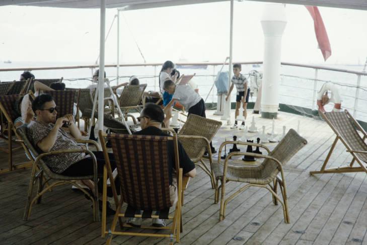 Сибирь пассажиры на корабле 2.jpg