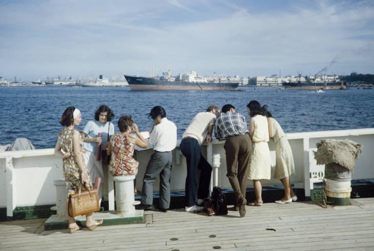 Сибирь пассажиры на корабле 3.jpg