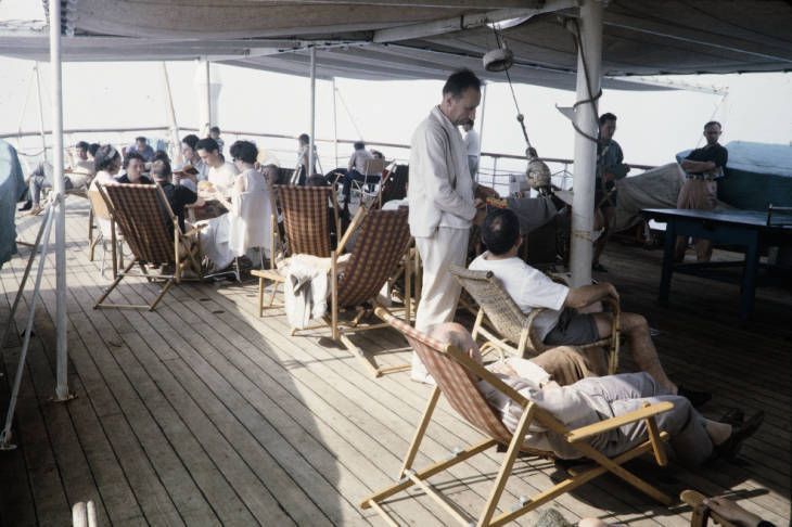 Сибирь пассажиры на корабле.jpg