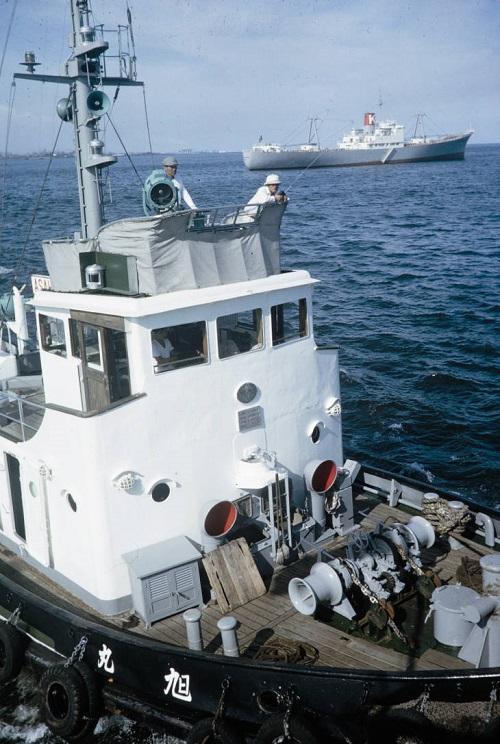 Сибирь корабль 2.jpg