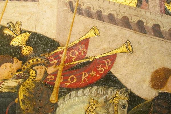 Триумф Ал Мак ок 1450 Ло Скеджа сундук спкр.jpg