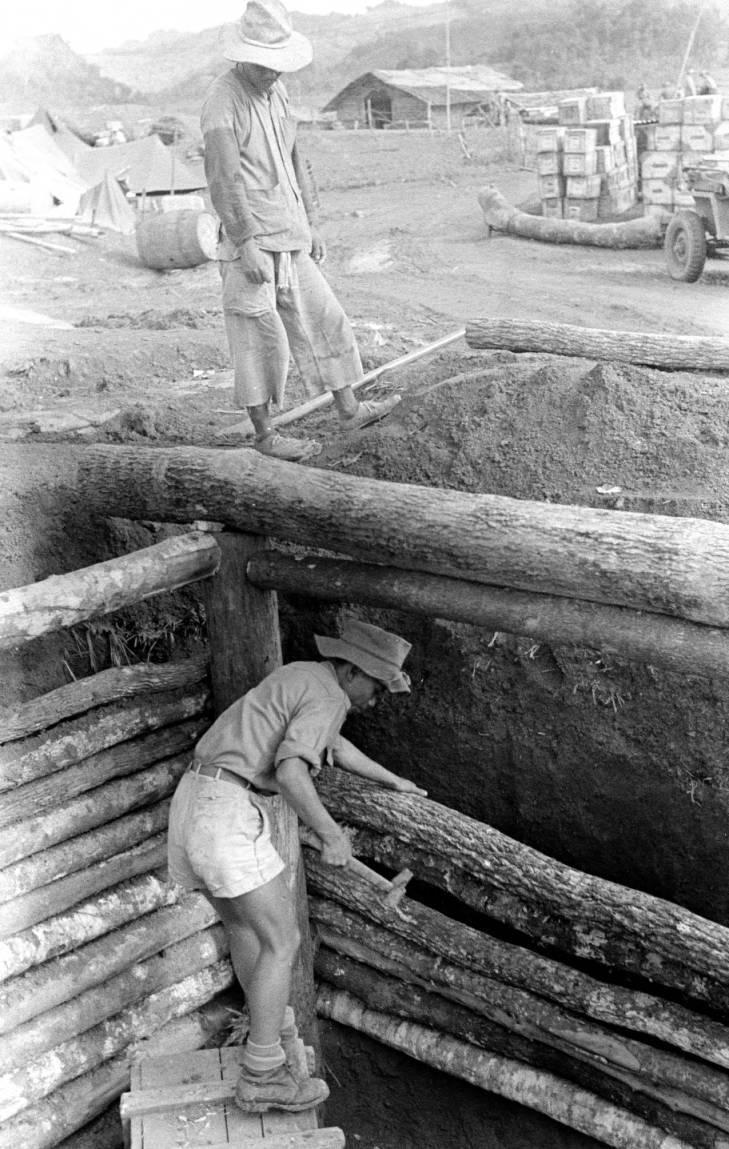 строительство туннеля6.jpg