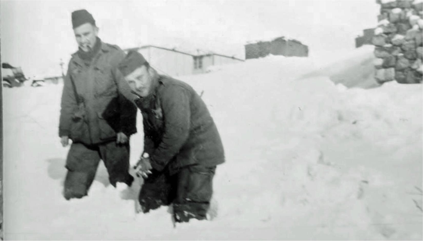снег 12 янв 1960 в Бишара.jpg