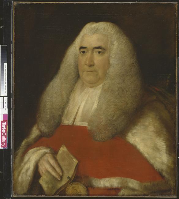 Вильям Блэкстон 1774 Гейнсборо Тэйт.jpg