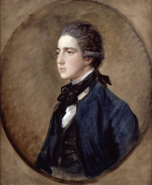 Самюэль Линли 1778 Лоуренс.jpg