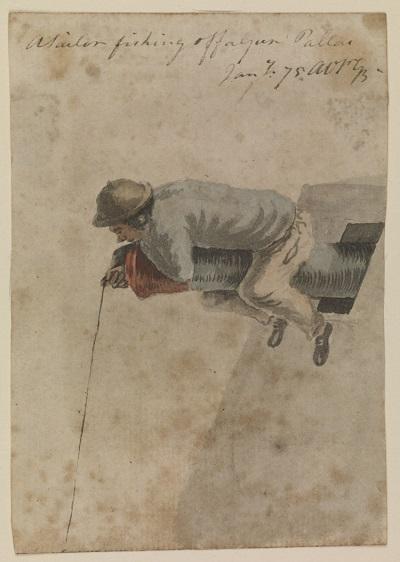 матрос уд рыбу 1770-е Г Брей.jpg