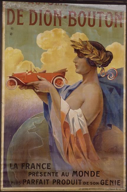 автомобиль 1913.jpg