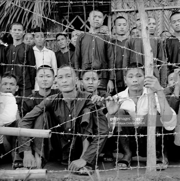 Фр лагерь для полит закл 1953 Ж-Ф Шарбоннье2.jpg