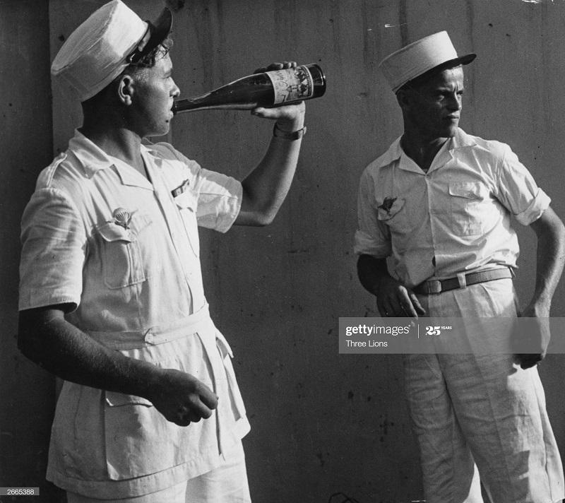 Легионеры 1955.jpg