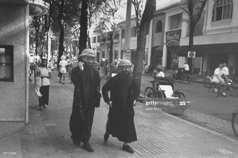 Миссионеры июль 1948 Джек Бирнс.jpg