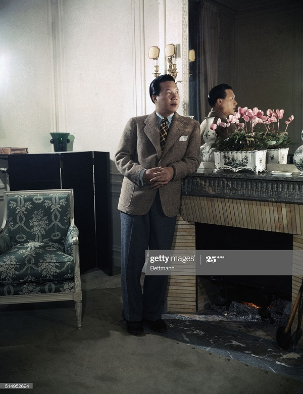 Бао Даи в Париже фев 1948.jpg