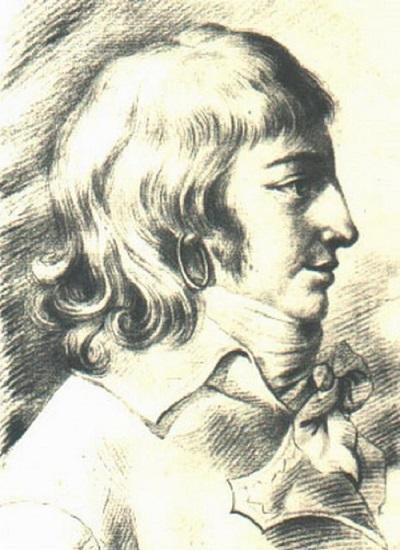 Сен Жюст 1793 неиз Герен Юбер Карнавале.jpg