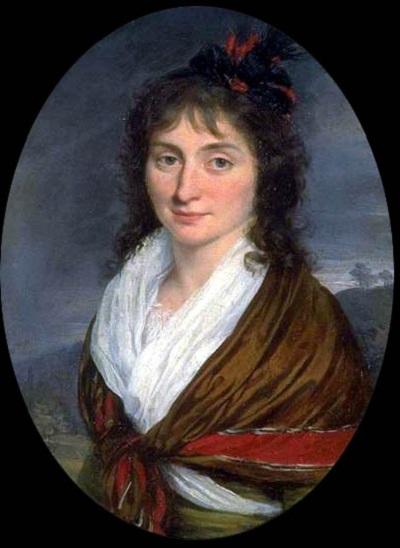 Шарлотта 1790 е Изабе возм Муз ИИ Аррас2.jpg