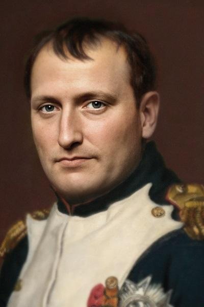 фото Наполеона 2020.jpg