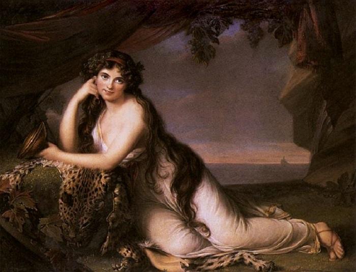 Эмма Ариадна 1790 Виже Лебрен.jpg