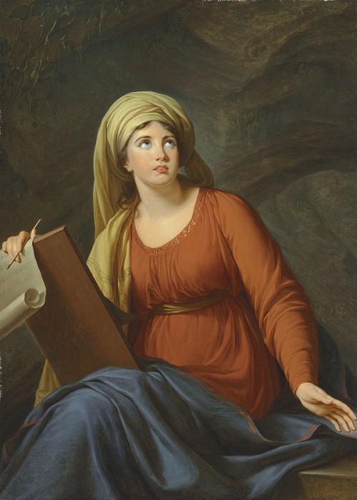 Эмма Сивилла 18 в Виже Лебрен аукцион.jpg